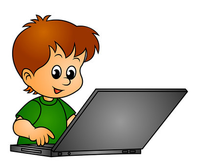 How To Create a Free Website For Kids-Fun & Easy